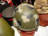 6B7 Helmet