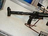 RGS-50M