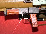 RPG-29N