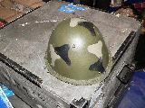 SSh-68M Helmet