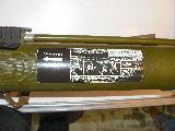 UPI-27