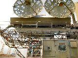 SA-2 Guideline and Radar