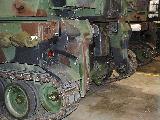 M109A4