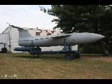 TM-61C Matador