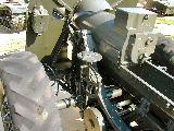 M114 155mm