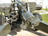M1A1 155mm