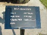 M55 Howitzer