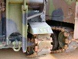 M109A6