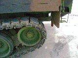M992A2 FAASV