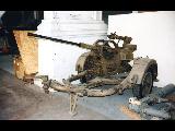 20mm Flak 38