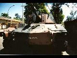M108 SPH