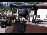 M109 SPH