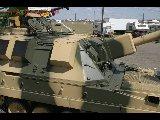 AS-90 Mk.2