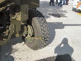 C3 105mm Howitzer