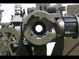 M114A1