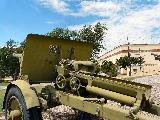 75mm Type 90