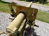 M1906 4.7in Gun
