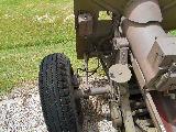 M1917A4
