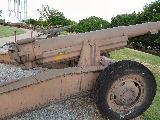 M1918A1