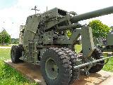 M1 120mm AA