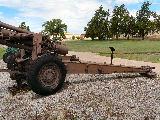 M1 4.5in