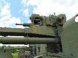 M2 90mm AA