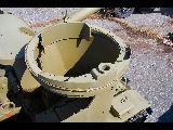 M37 105mm