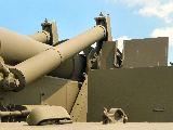 M40 155mm