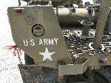 MGM-29 Sergeant