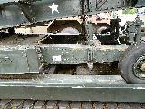MGM-31 / M474