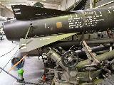 MGM-52 Lance