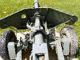 T25 90mm AT