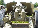 T8 105mm AT