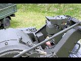 30mm Flak Arrow