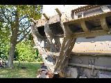 M44 SPG