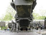 M110A2