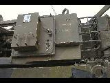 M109A3GN