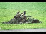 Flab Kanone 63/90