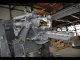 Flak 36