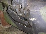 PzH M109