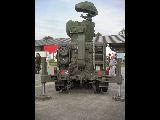 Technik Flt Gt 75/95