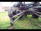 Lance SSM on M740LZL