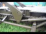 TM 68C Matador