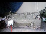 XM474E2