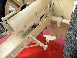 75mm Howitzer