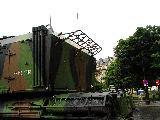 AUF-1