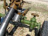 Mortier 120 RT F1