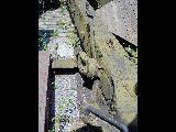 122mm GVZ Howitzer Model 1938