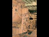 88mm Flak 36