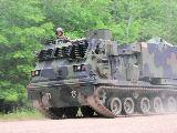 M270 MLRS